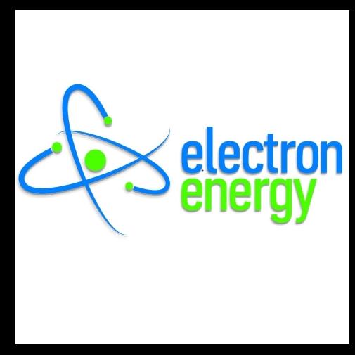 electron energy-Μουστακόπουλος Γιάννης